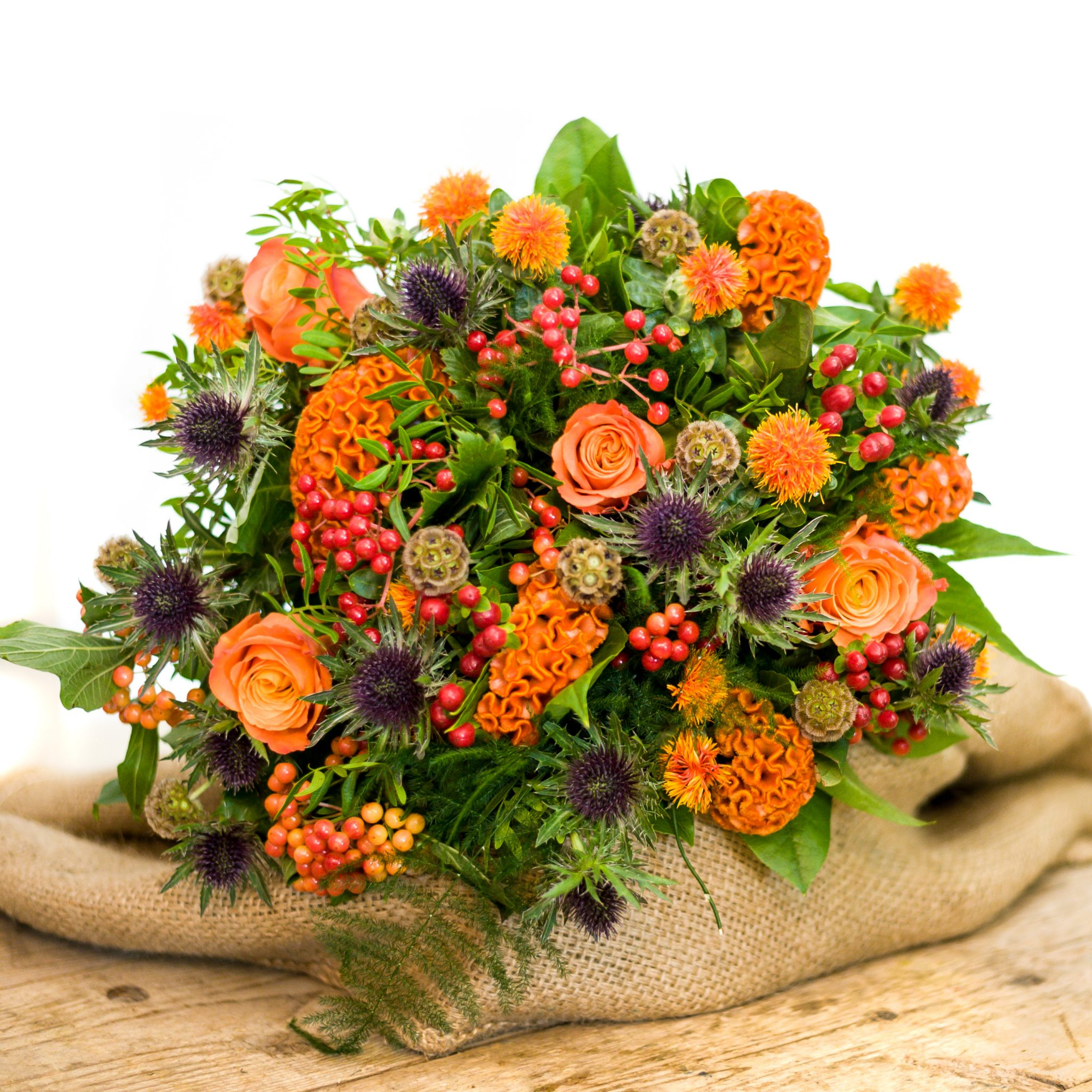 Dawson flowers flowers and bouquets delivered same day in london select options izmirmasajfo